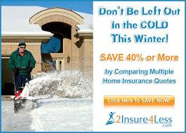 Condo Insurance Estimate by Best 25 Condo Insurance Quote Ideas On