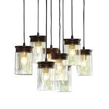 beautiful kitchen lighting fixtures lowes taste