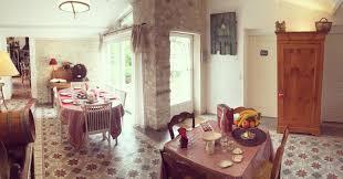 chambre d hote germain en laye chambre d hôtes fericy seine et marne location de chambre d hôtes