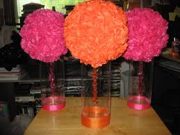 best 25 homemade centerpieces ideas on pinterest dollar store
