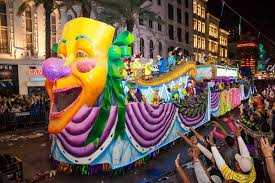 for mardi gras do you want to be in a mardi gras parade mardi gras new orleans