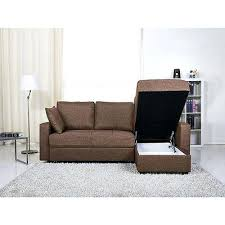 Sleeper Sofa With Chaise Lounge Chaise Lounge Sofa Bed Ikea Chaise Lounge Sleeper Stones Jamaica