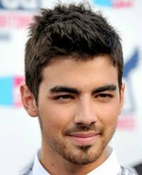 style of haircut for guys mens hairstyles for square face shape