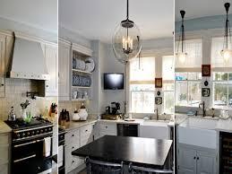 Farmhouse Kitchen Lights by 100 Ideas Farmhouse Kitchen Lighting On Vouum Com