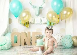 baby boy birthday ideas birthday boy 1st birthday by preshtoastcrowns