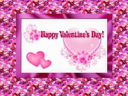 feb 14 valentines day wallpapers valentines day february 2014