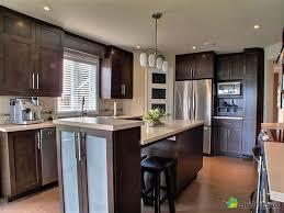 ecole de cuisine montpellier ecole de cuisine montpellier amazing breakfast ibis montpellier