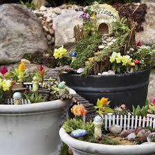 roll out vegetable garden how to start a garden family handyman