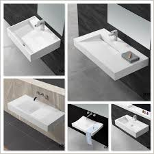 standard sanitary ware brands india flower wash basin buy flower
