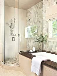 best 25 cleaning glass shower doors ideas on pinterest cleaning