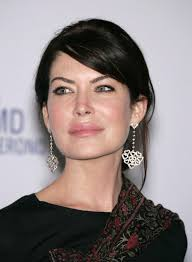 lara flynn boyle born in davenport ia on march 24 1970 film