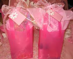 Spa Favors by Favors For Spa Home Ideas