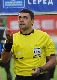 Anatoliy Abdula