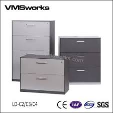 Metal Drawer Cabinets China Drawer Cabinet Filing Cabinet Manufacturers Suppliers