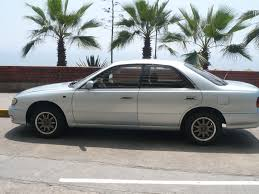 1993 nissan bluebird arx related infomation specifications weili