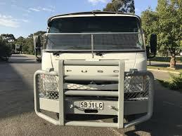 2015 mitsubishi canter tray sa truck dealers australia truck