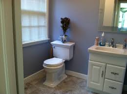 basic bathroom ideas basic bathroom remodel home design ideas pictures remodel and