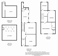 martin co wilmslow 2 bedroom terraced house for sale in sandiway request details book viewing branch details floorplan 1