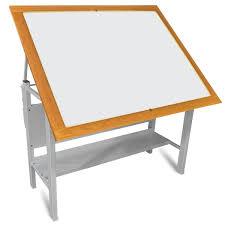 Light Table Desk Gagne Porta Trace Led Light Table Blick Art Materials