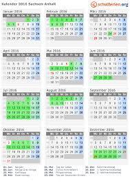 Kalender 2018 Bayern Gesetzliche Feiertage Kalender 2016 Ferien Sachsen Anhalt Feiertage