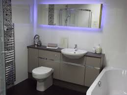 best 25 fitted bathroom furniture ideas on roper