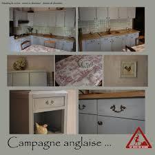 chambre style anglais déco campagne anglaise u2013 chaios com