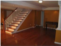 Cheap Basement Remodel Cost Local Near Me Basement Contractors We Do It All Low Cost