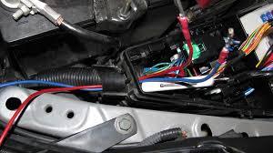 nissan versa fog light wiring diagram nissan wiring diagram for cars