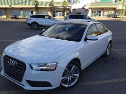 Audi Q5 Thule Motion 900 - ultimate white b8 picture thread uwb8pt page 2