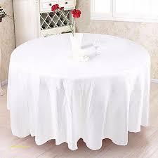 cheap table rentals tablecloths tablecloths houston tablecloths houston