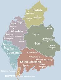 Upholstery Job Vacancies Ccc Job Vacancies Cumbria County Council