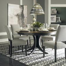 dining table 60 inches long round table 60 inches amazing best round pedestal tables ideas on