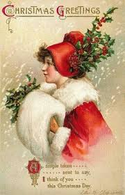 images of victorian christmas cards 280 best victorian christmas cards images on pinterest christmas