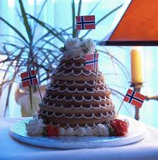 96 best danish images on pinterest gum paste beautiful cakes