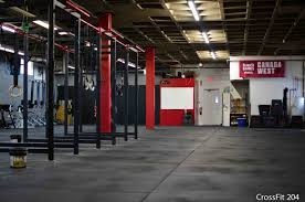 warehouse gym design google search crossfit box design ideas