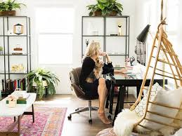 beautiful home offices the most beautiful home offices that boost productivity mydomaine