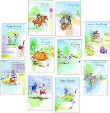 10 best niece birthday cards images on pinterest happy birthday