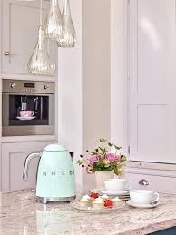 Play Kitchen Ideas Play Kitchen Accessories Pretend Play Kitchen Set