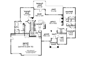 ranch house plans heartington associated designs ranch house plan heartington floor