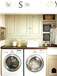Ikea Laundry Room Storage Ikea Laundry Storage Solutions Image Of Shoe Storage Cabinet For