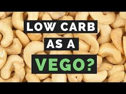 how to eat low carb for vegetarians and vegans u2013 internet weight