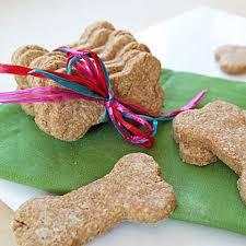 recipe for dog treats dog treats recipe myrecipes