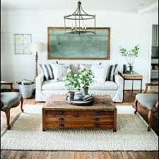 22 farm tastic decorating ideas inspired by host joanna gaines joanna gaines living roomjoanna