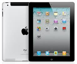 ipad prices on black friday top ipad u0026 tablet deals for black friday 2012 happy money saver