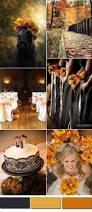 Best 25 Autumn Wedding Themes Ideas Only On Pinterest Purple