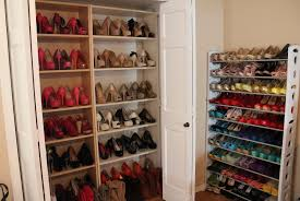 ikea shoe rack marvelous ikea shoe closet closet wadrobe ideas