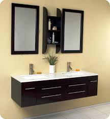 Costco Bathroom Vanities Sink Bathroom Vanity Costco Great Two Sink Bathroom