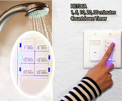 Westek Electric 30 Min In by Wall Countdown Clock Gallery Home Wall Decoration Ideas
