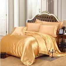bed linen astonishing plain yellow bedding plain white bedspread