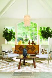 Interior Designer Tips by 9 Modern Interior Design Tips By Feuring To Inspire You